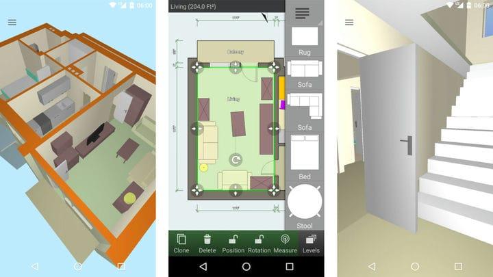 10 лучших приложений-планировщиков для Android, чтобы планировать что угодно